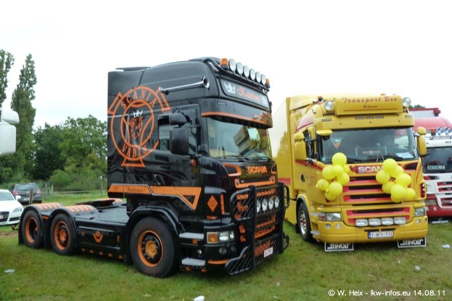 20110814-Truckshow-Bekkevoort-00152.jpg