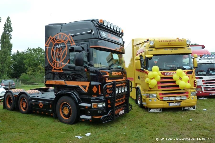 20110814-Truckshow-Bekkevoort-00153.jpg