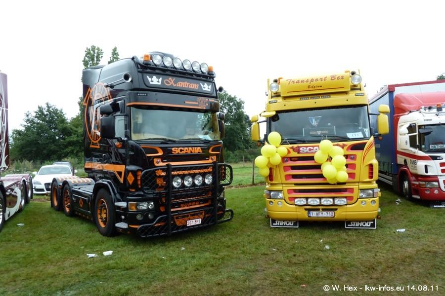 20110814-Truckshow-Bekkevoort-00154.jpg