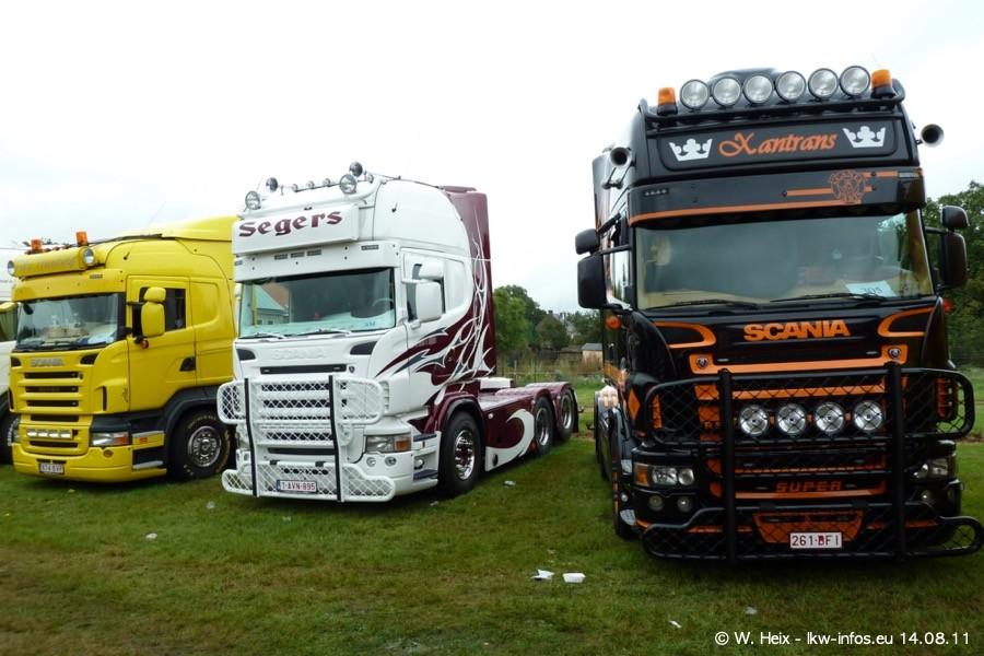 20110814-Truckshow-Bekkevoort-00155.jpg