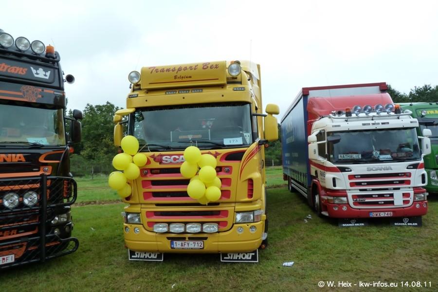 20110814-Truckshow-Bekkevoort-00156.jpg