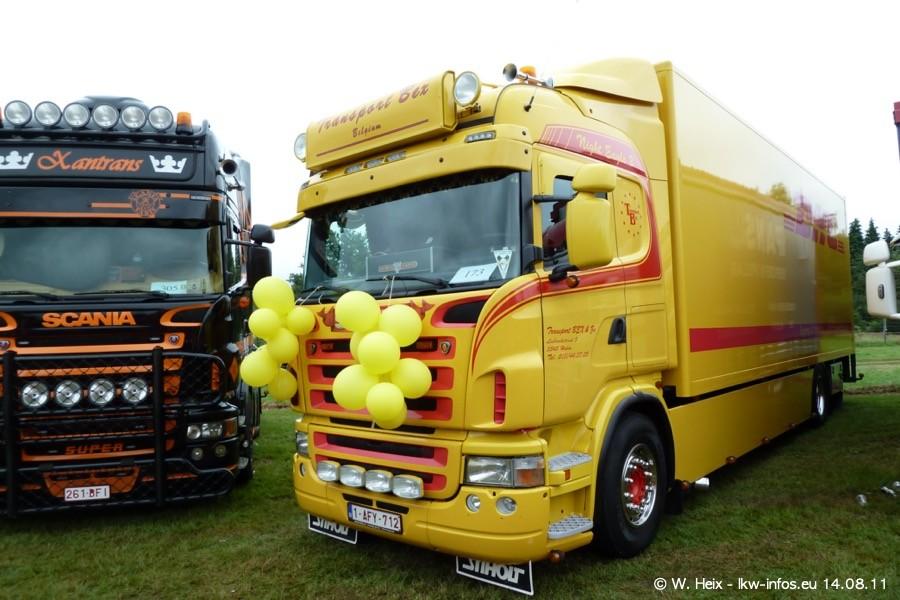 20110814-Truckshow-Bekkevoort-00157.jpg