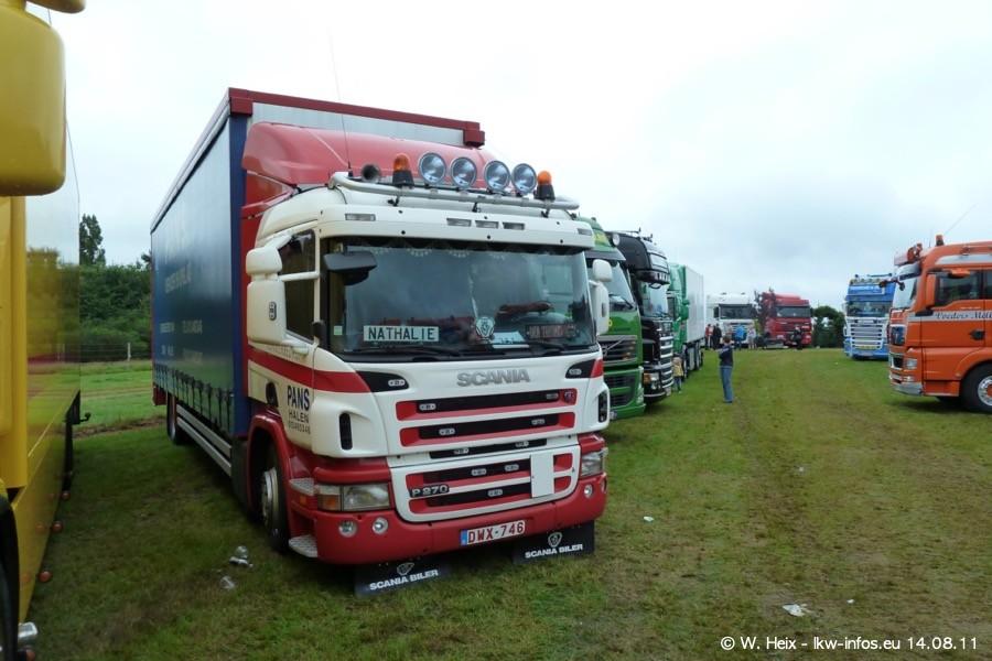 20110814-Truckshow-Bekkevoort-00158.jpg