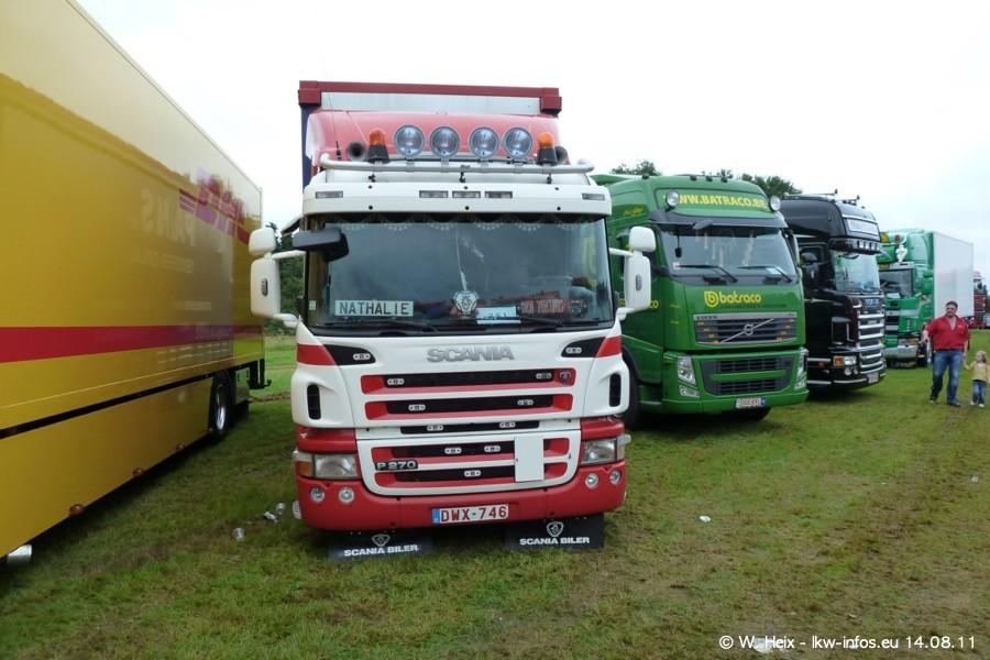 20110814-Truckshow-Bekkevoort-00159.jpg