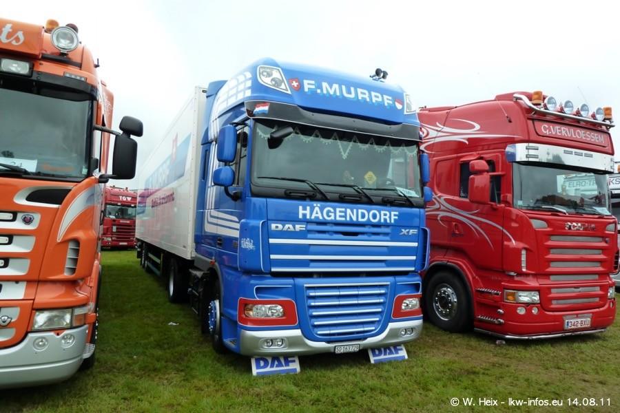 20110814-Truckshow-Bekkevoort-00160.jpg