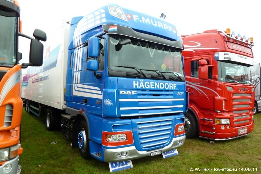 20110814-Truckshow-Bekkevoort-00161.jpg