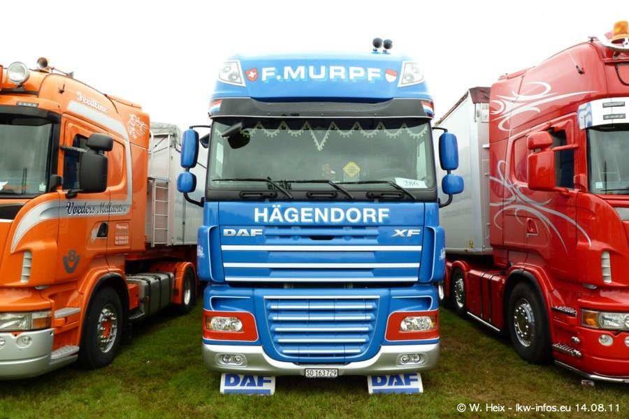 20110814-Truckshow-Bekkevoort-00162.jpg