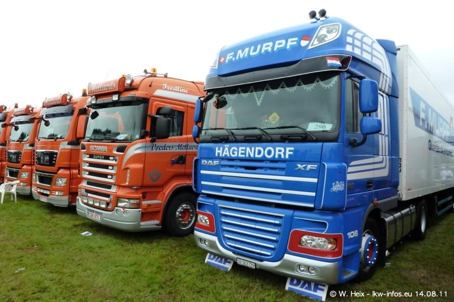 20110814-Truckshow-Bekkevoort-00163.jpg