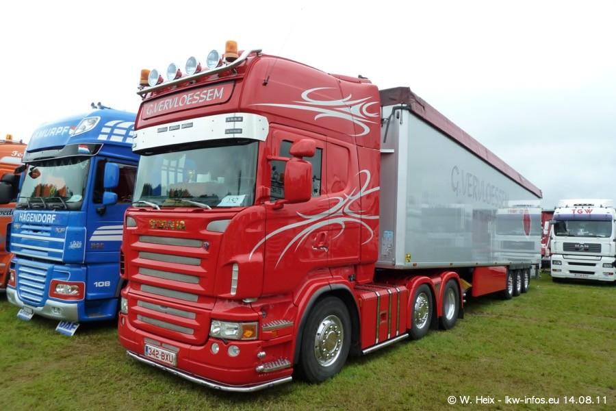 20110814-Truckshow-Bekkevoort-00164.jpg