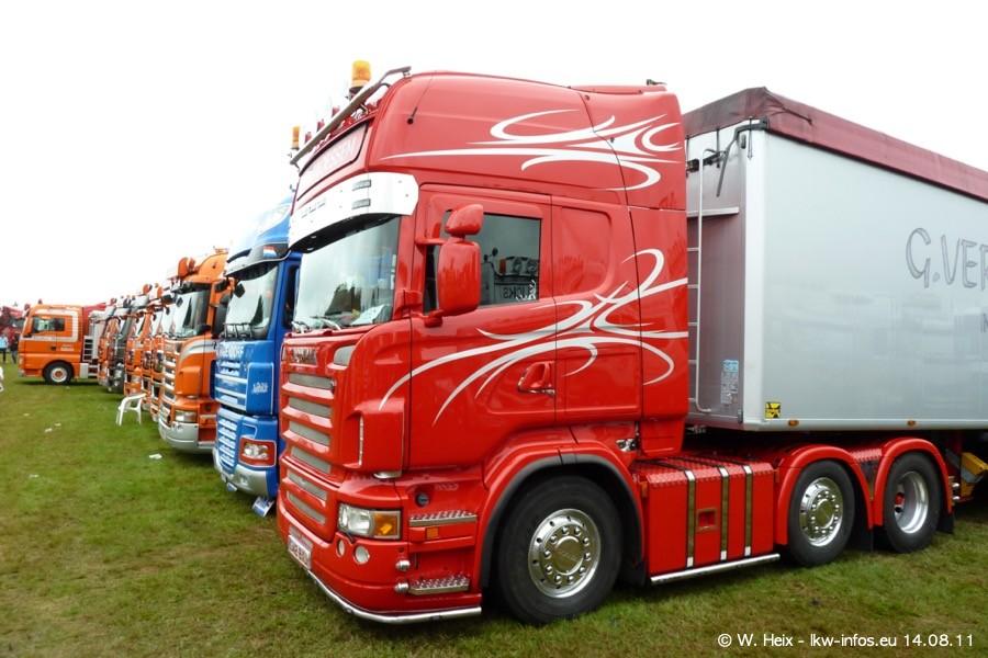 20110814-Truckshow-Bekkevoort-00165.jpg