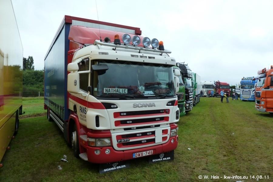 20110814-Truckshow-Bekkevoort-00166.jpg
