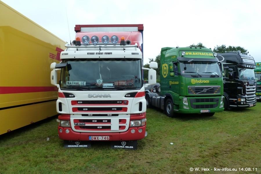 20110814-Truckshow-Bekkevoort-00167.jpg