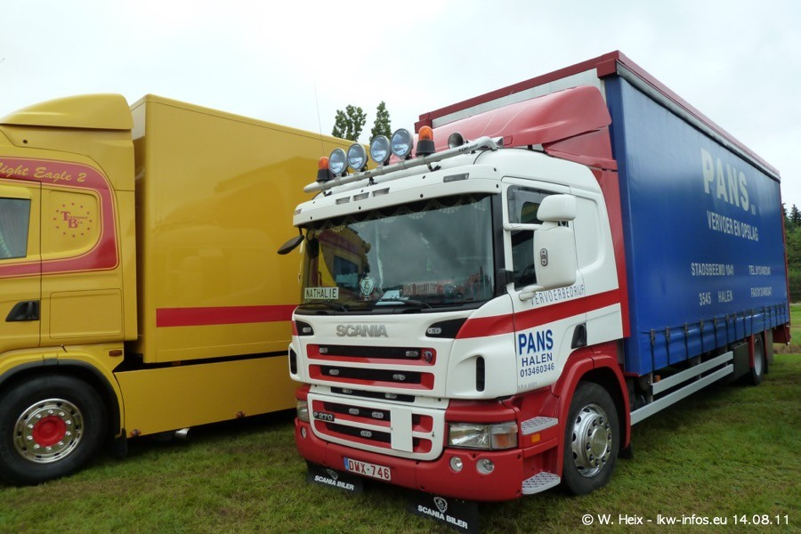20110814-Truckshow-Bekkevoort-00168.jpg