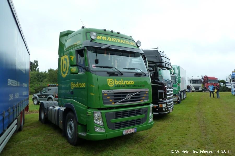 20110814-Truckshow-Bekkevoort-00169.jpg