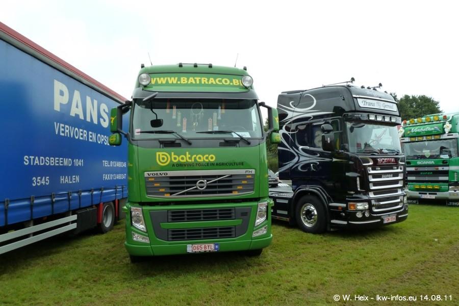 20110814-Truckshow-Bekkevoort-00170.jpg