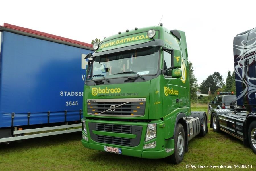 20110814-Truckshow-Bekkevoort-00171.jpg