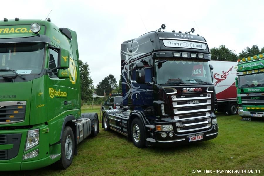20110814-Truckshow-Bekkevoort-00172.jpg