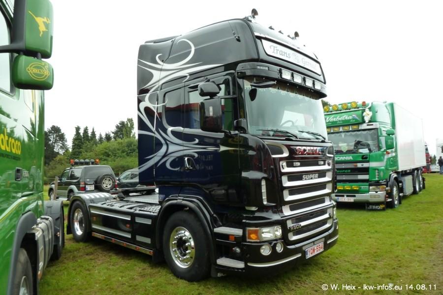 20110814-Truckshow-Bekkevoort-00173.jpg
