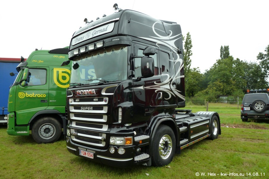 20110814-Truckshow-Bekkevoort-00174.jpg