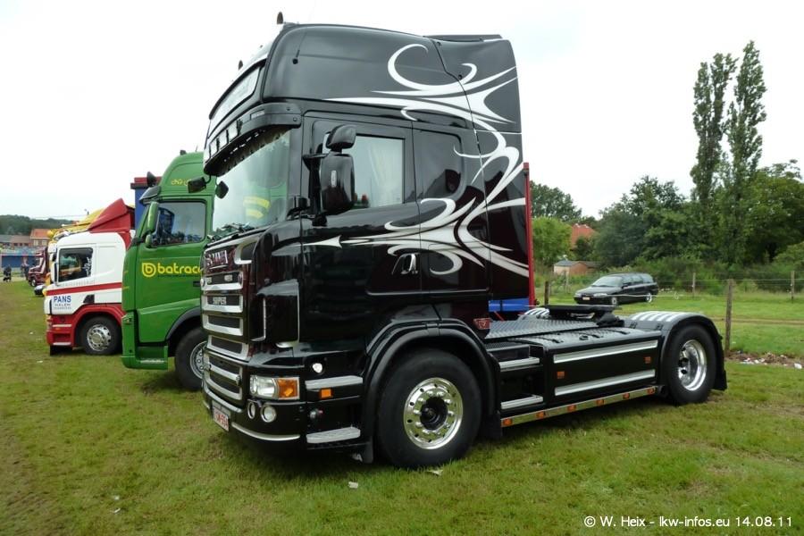 20110814-Truckshow-Bekkevoort-00175.jpg