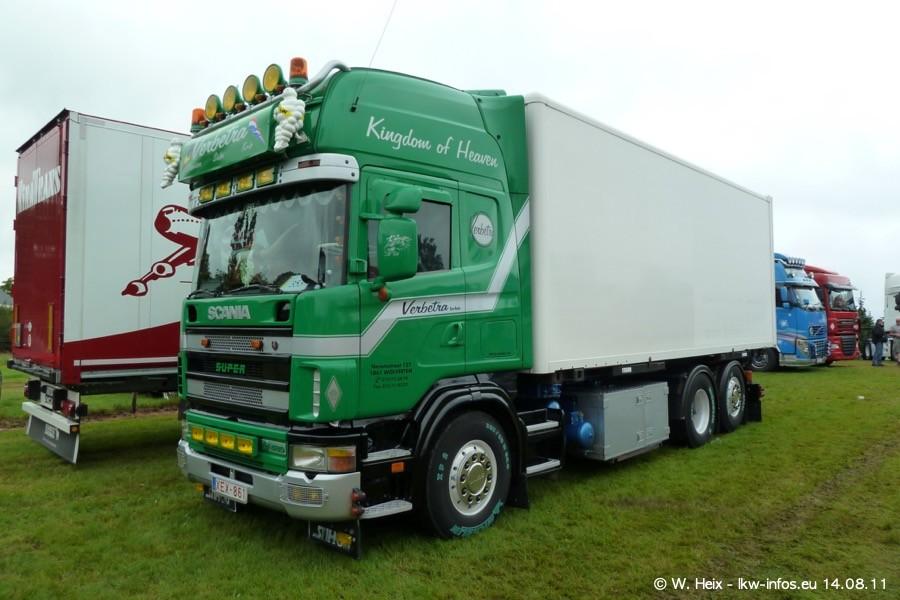 20110814-Truckshow-Bekkevoort-00176.jpg