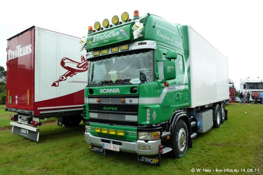 20110814-Truckshow-Bekkevoort-00177.jpg