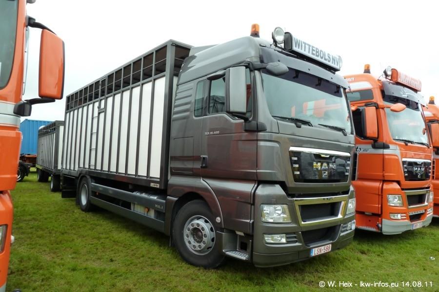 20110814-Truckshow-Bekkevoort-00178.jpg