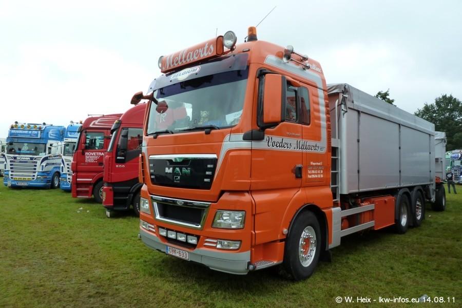 20110814-Truckshow-Bekkevoort-00179.jpg