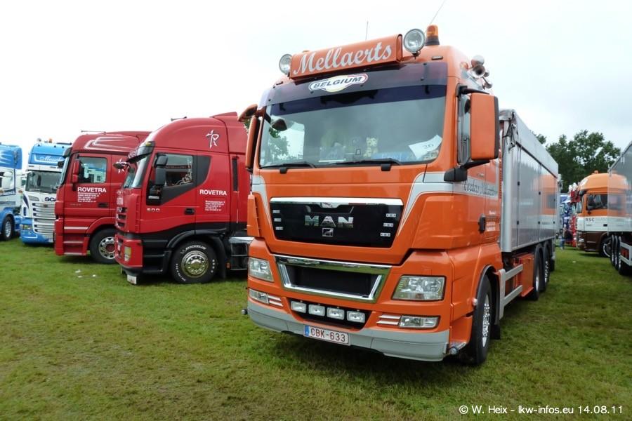 20110814-Truckshow-Bekkevoort-00180.jpg