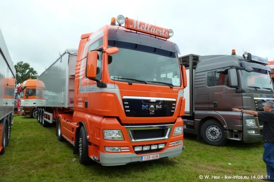 20110814-Truckshow-Bekkevoort-00181.jpg