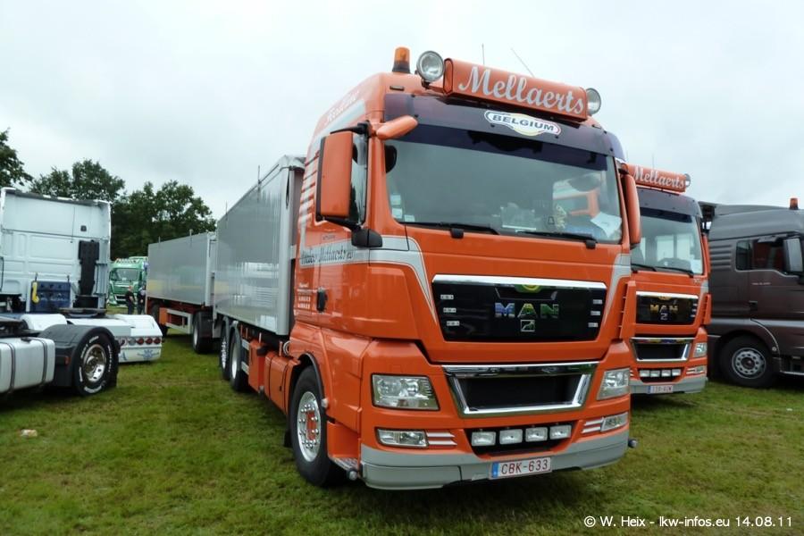 20110814-Truckshow-Bekkevoort-00182.jpg
