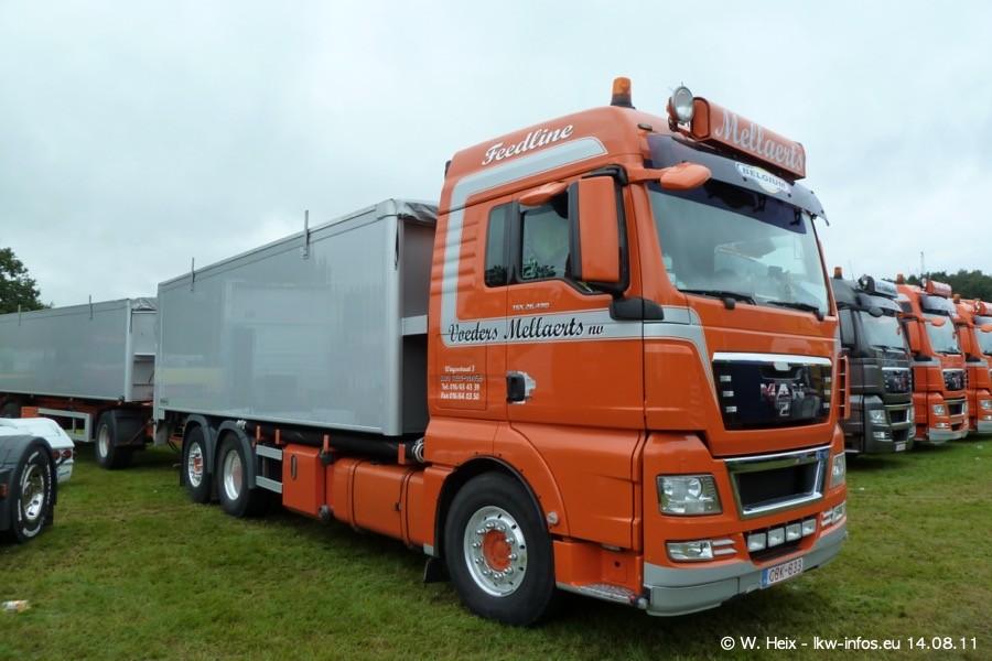 20110814-Truckshow-Bekkevoort-00183.jpg