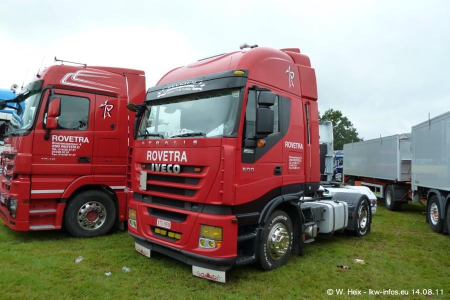 20110814-Truckshow-Bekkevoort-00184.jpg