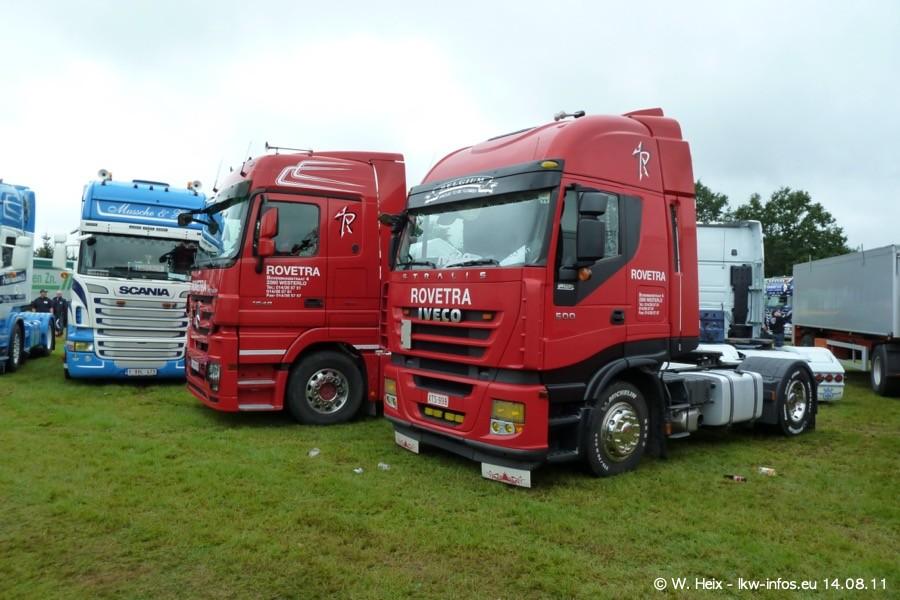 20110814-Truckshow-Bekkevoort-00185.jpg