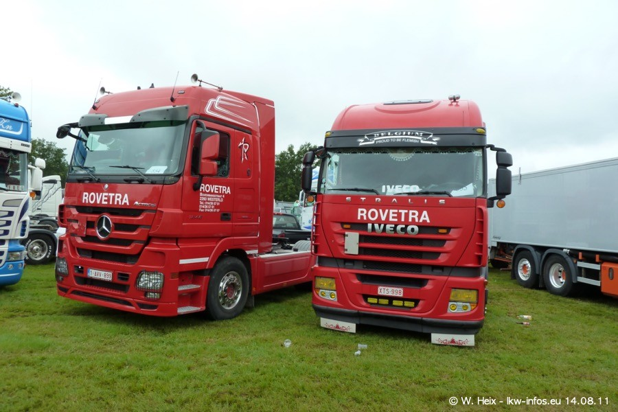 20110814-Truckshow-Bekkevoort-00186.jpg