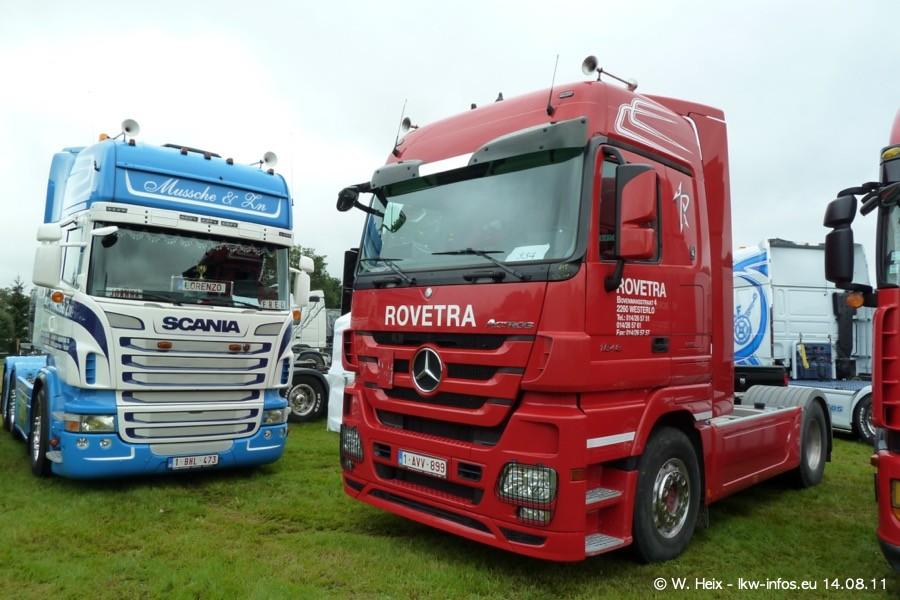 20110814-Truckshow-Bekkevoort-00187.jpg