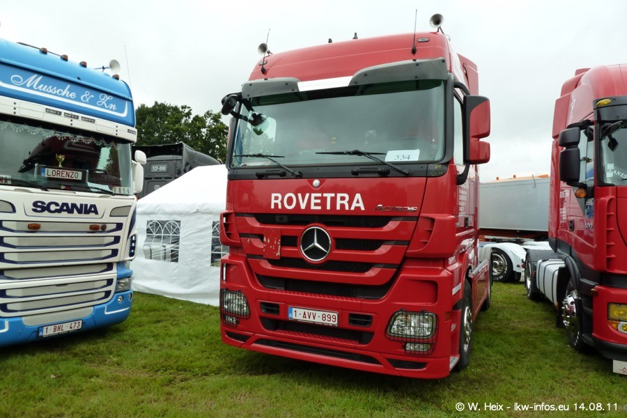 20110814-Truckshow-Bekkevoort-00188.jpg
