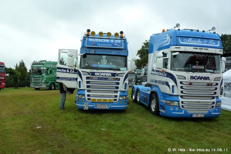 20110814-Truckshow-Bekkevoort-00189.jpg