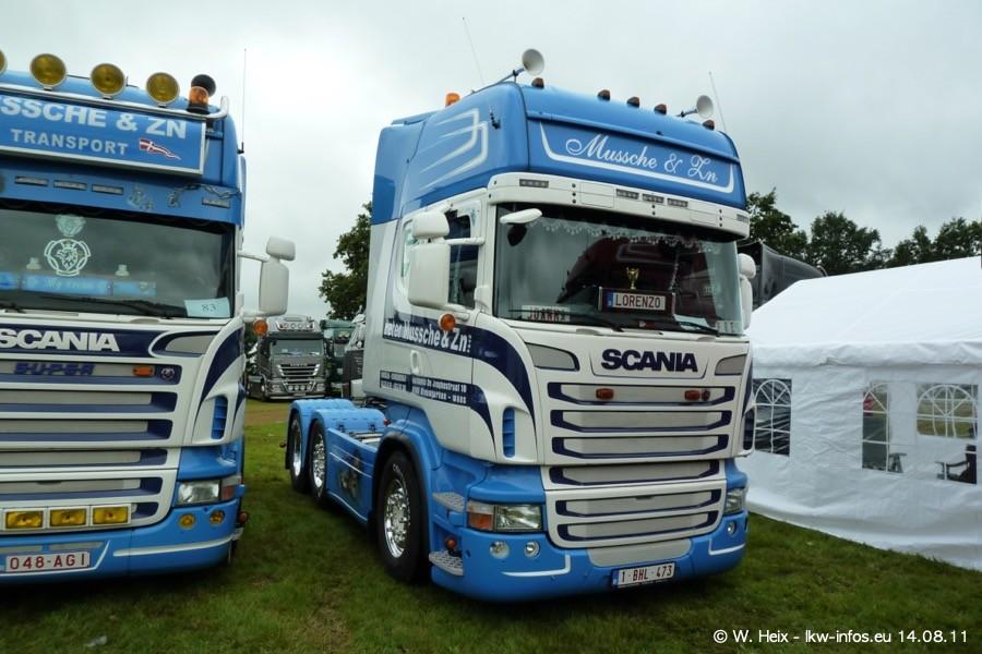 20110814-Truckshow-Bekkevoort-00190.jpg