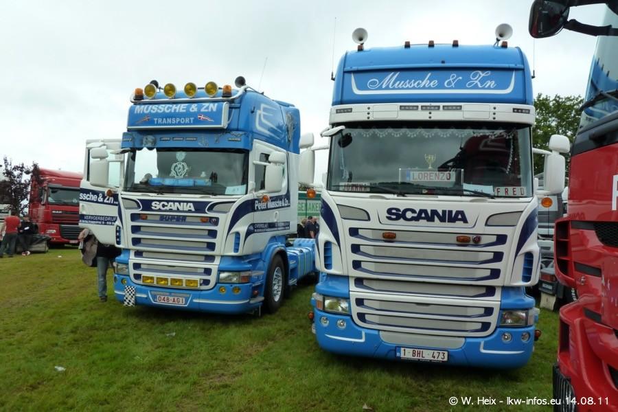 20110814-Truckshow-Bekkevoort-00191.jpg