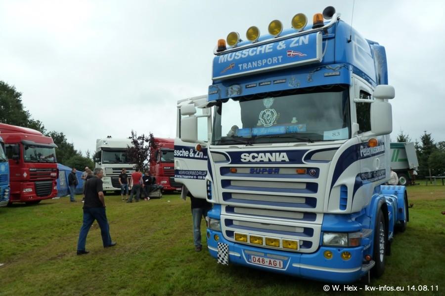 20110814-Truckshow-Bekkevoort-00192.jpg
