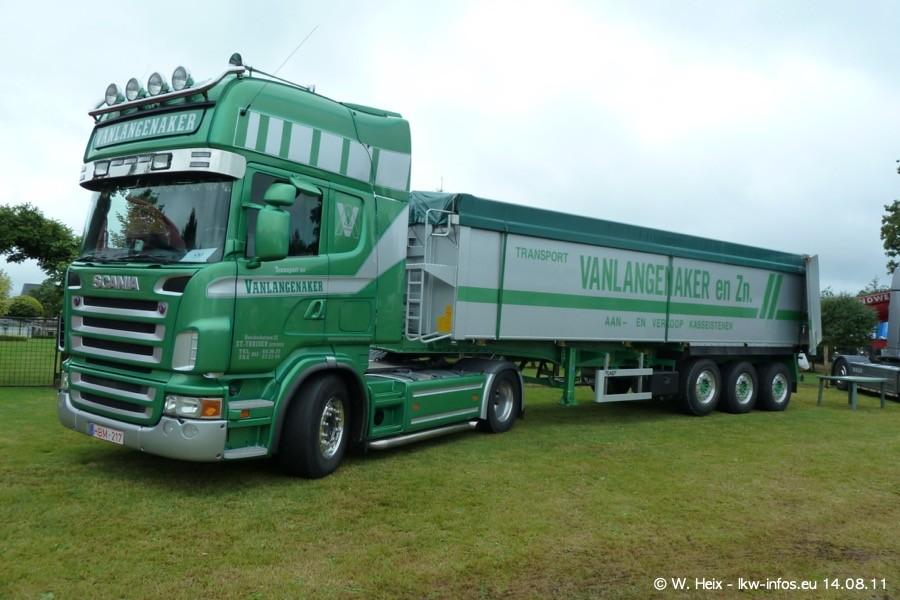 20110814-Truckshow-Bekkevoort-00193.jpg