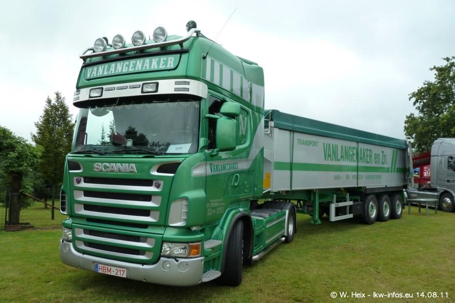 20110814-Truckshow-Bekkevoort-00194.jpg