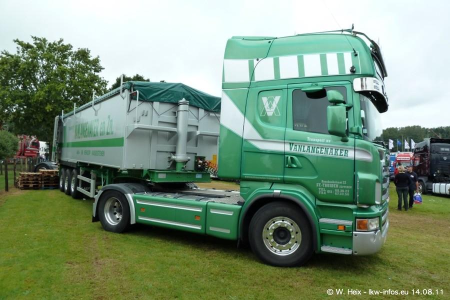 20110814-Truckshow-Bekkevoort-00195.jpg