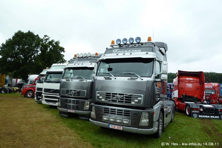20110814-Truckshow-Bekkevoort-00196.jpg