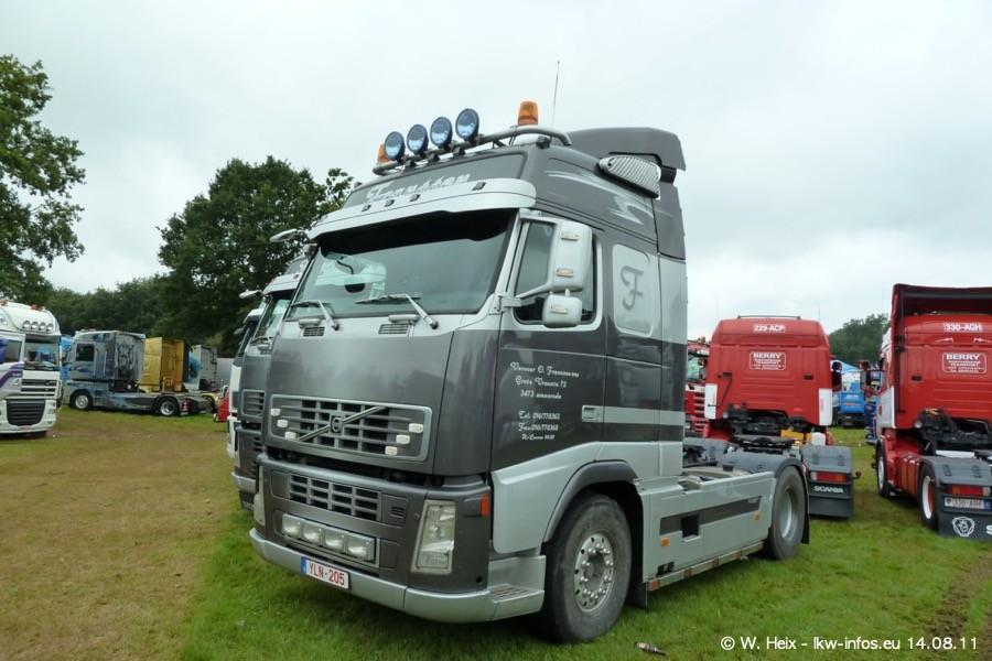 20110814-Truckshow-Bekkevoort-00197.jpg