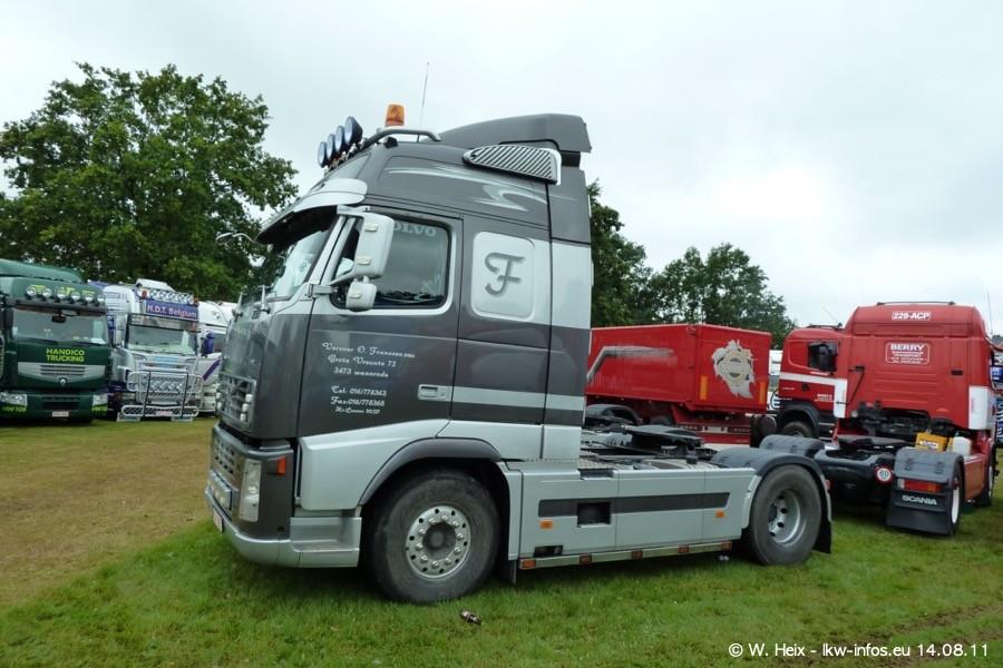 20110814-Truckshow-Bekkevoort-00198.jpg