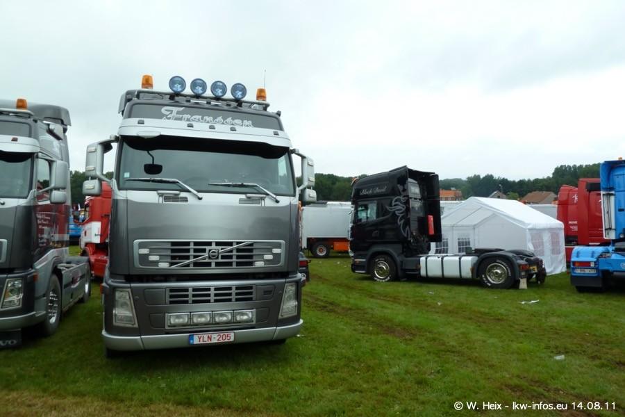 20110814-Truckshow-Bekkevoort-00199.jpg