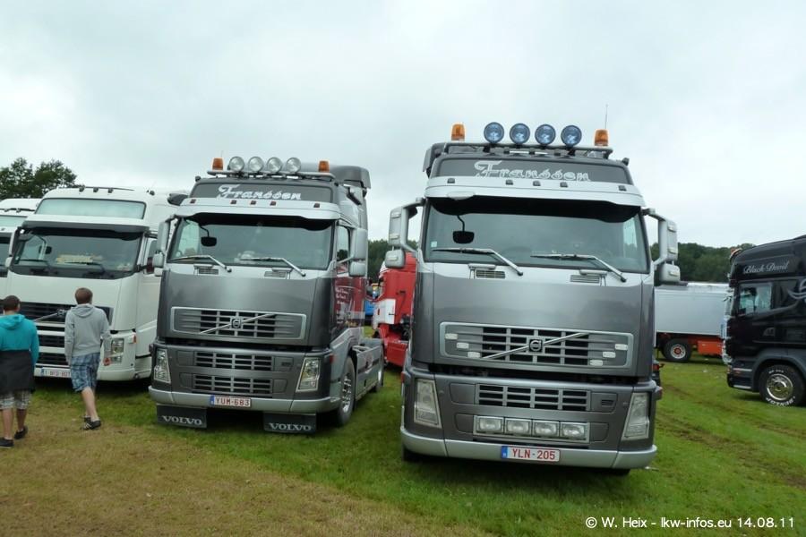 20110814-Truckshow-Bekkevoort-00200.jpg