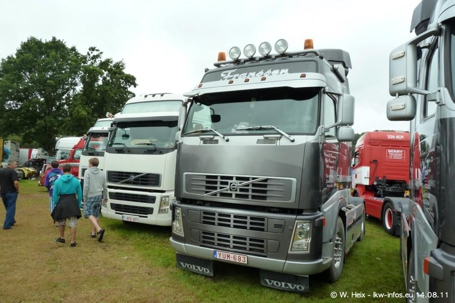 20110814-Truckshow-Bekkevoort-00201.jpg